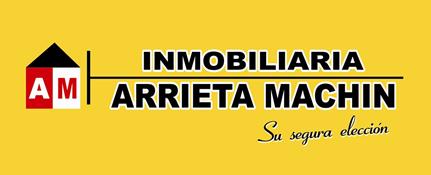Inmobiliaria Arrieta Machin